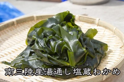 wakame-top.jpg